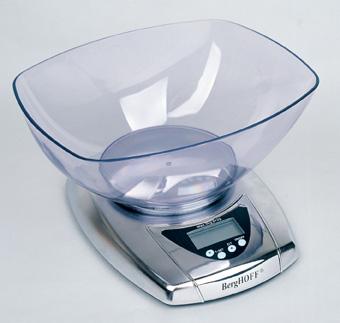 Весы кухонные 2003251