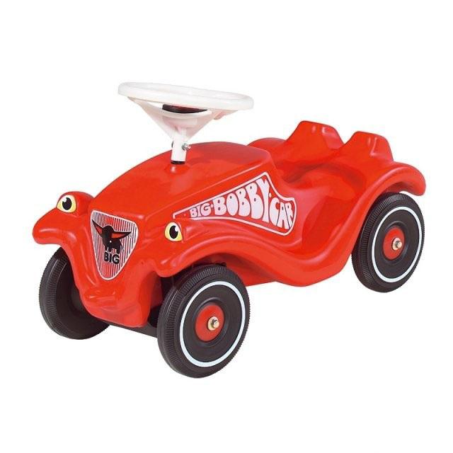 Машинка для детей Bobby-Car-Classic   BIG