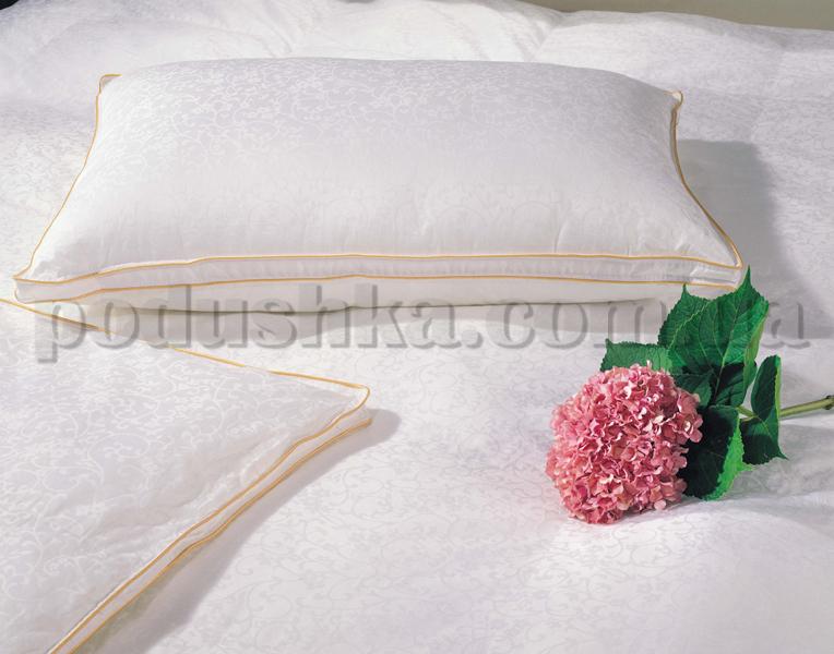 Одеяло TAC Harmony