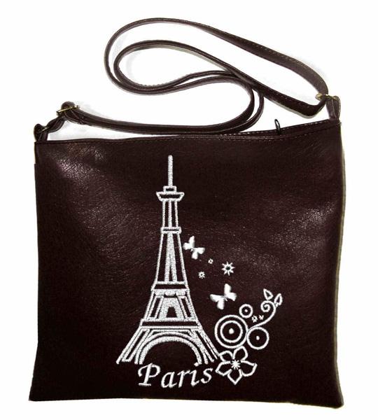 Сумочка Paris