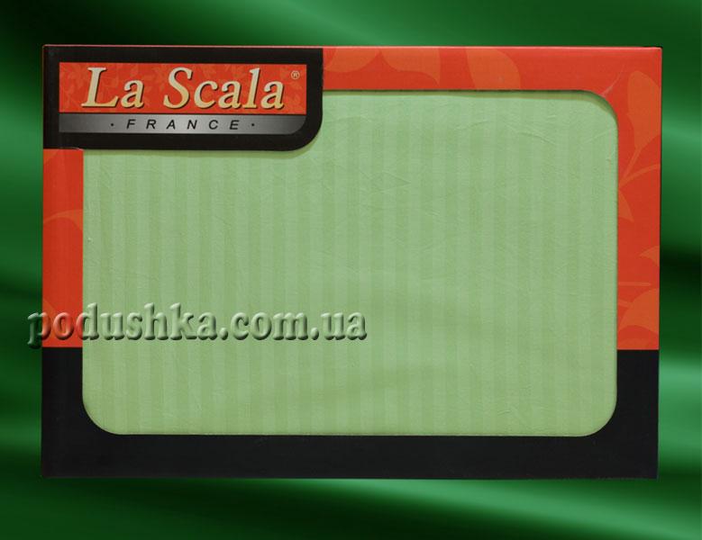 Постельное белье HY-065, La Scala
