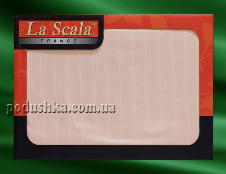 Постельное белье HY-055, La Scala