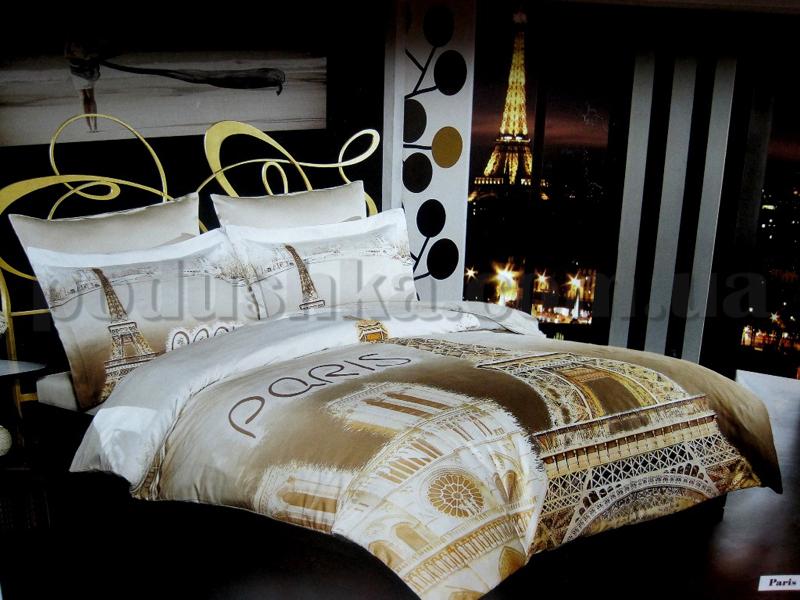 Постельное белье Mariposa Paris