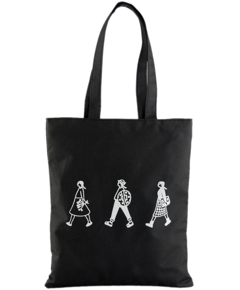 fb61cb20d8c2 Сумка Traum 7011-39 черная купить в Киеве, женские сумки по выгодным ...
