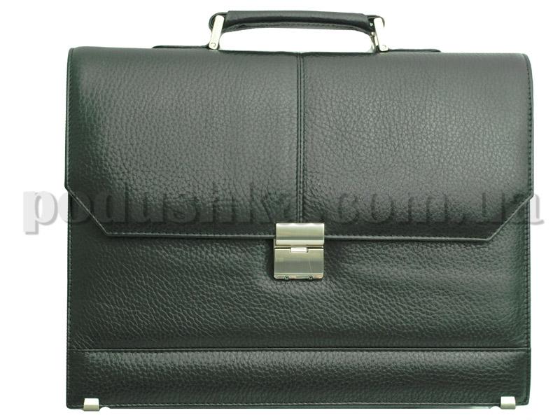Портфель мужской деловой Luciano 440