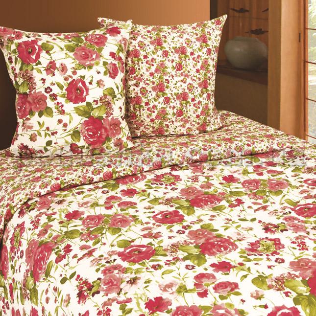 Постельное белье Belle Textile Country