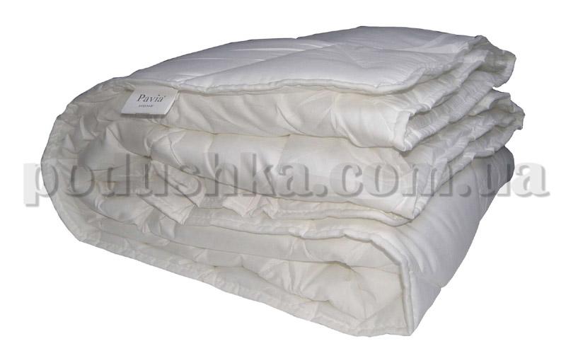 Одеяло Pavia нанофайбер