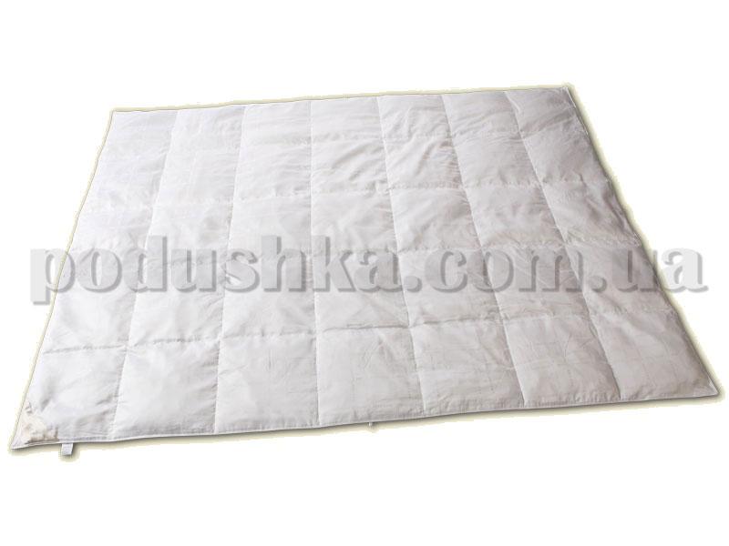 Одеяло пуховое Luxury Linens (ТЕНЦЕЛ®)