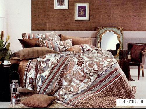 Постельное белье Word of Dream H1548