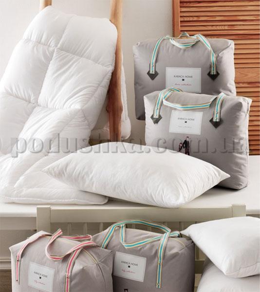Одеяло детское микрофибра Karaca