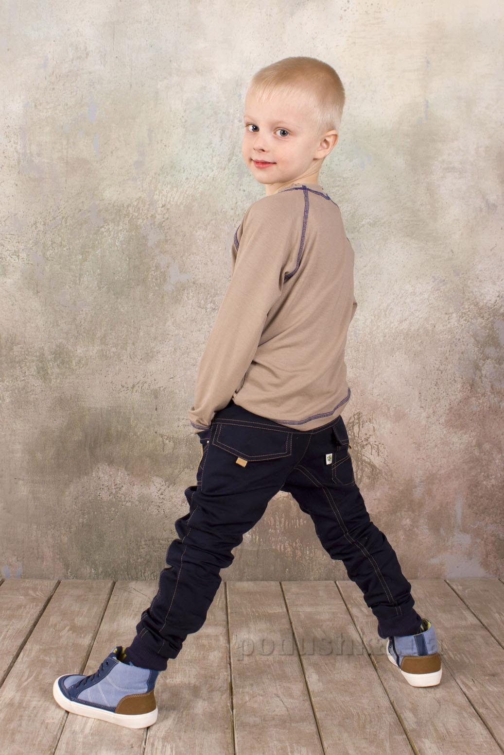 одежда для мальчиков петербург