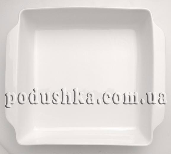 Квадратная форма для выпечки Bianco BergHOFF
