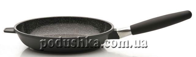 Сковорода C.L. NEW 24см 1,9л, BergHOFF