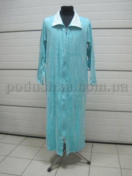 Халат женский Nusa NS-51015