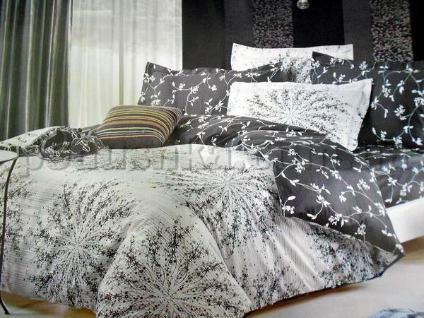 Постельное белье Belle Textile Y-003
