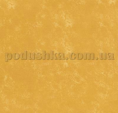 Скатерть пятноустойчивая Friedola FLAIR 42557