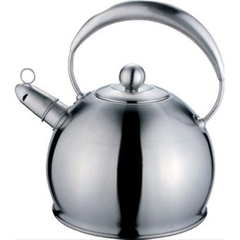 Чайник MAESTRO, 3,0 л