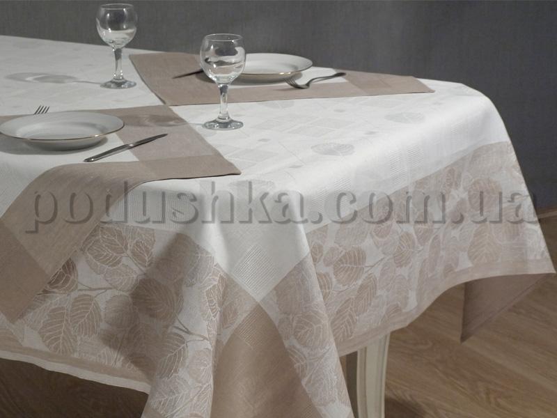 Комплект столовый Ливень 10с226-ШР