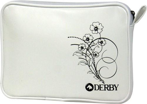 Чехол для нетбука Debry 0601002 с принтом