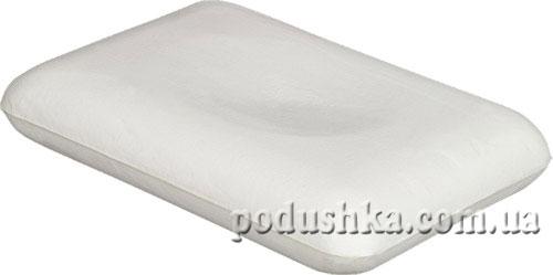Ортопедическая подушка MEDI CLASSIC М2
