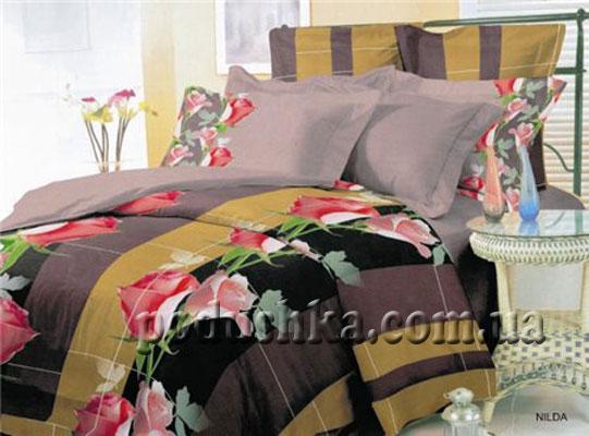 Комплект постели Nilda, ARYA