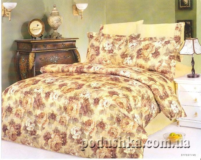 Комплект постели Effective