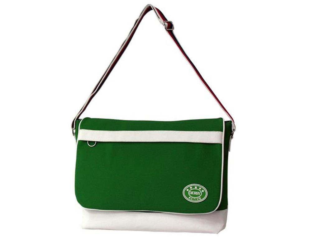 Молодежная сумка Derby 0270027