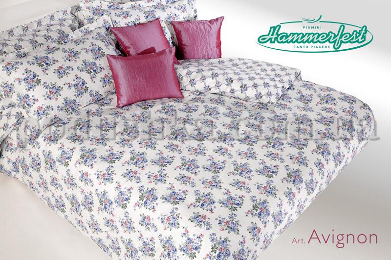 Постельное белье AVIGNON Hammerfest