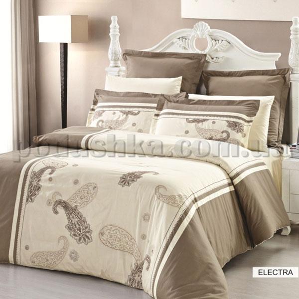 Постельное белье ARYA Dream Electra