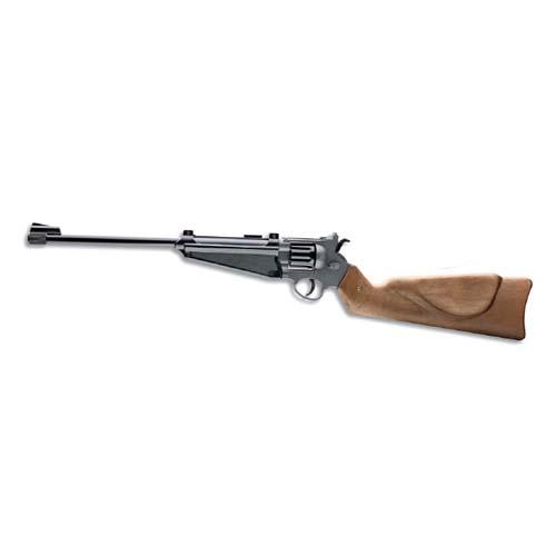 Спорт. ружье - JOHNNY PALMER (8-зарядное, 10 пуль, 2 мишени)