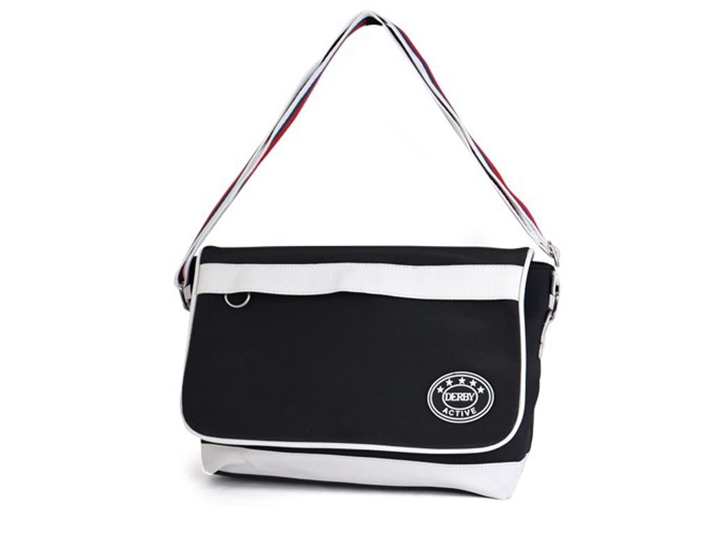 Молодежная сумка Derby 0270028