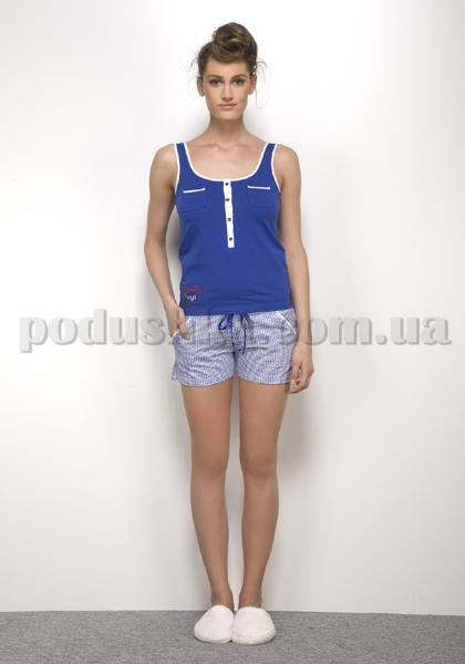 Пижама женская Hays 2632