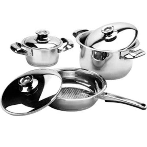 посуда для приготовления пищи для детей