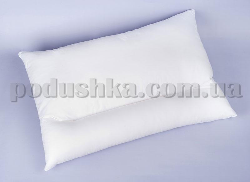 Ортопедическая подушка V.I.
