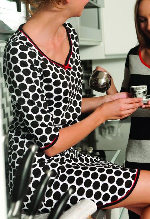 Платье  70-054  LILAM'S