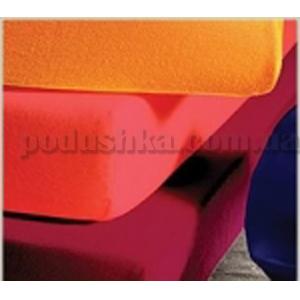 Простынь на резинке Soft-Plusch