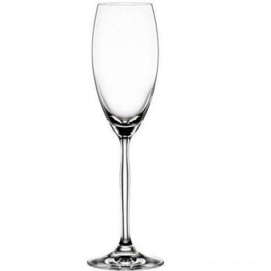 Набор бокалов для шампанского Luminarc SIGNATURE