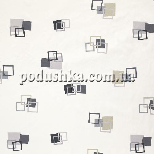 Скатерть пятноустойчивая FLAIR 43149 , Friedola