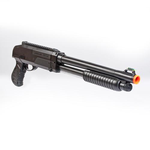 Ружье для пейнтбола серии - PATRIOT - PA4000