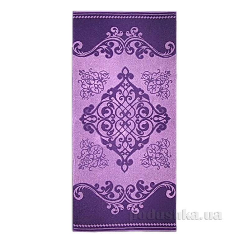 Полотенце махровое Эмилия Речицкий текстиль