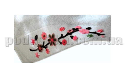 Полотенце махровое Hobby Sahika
