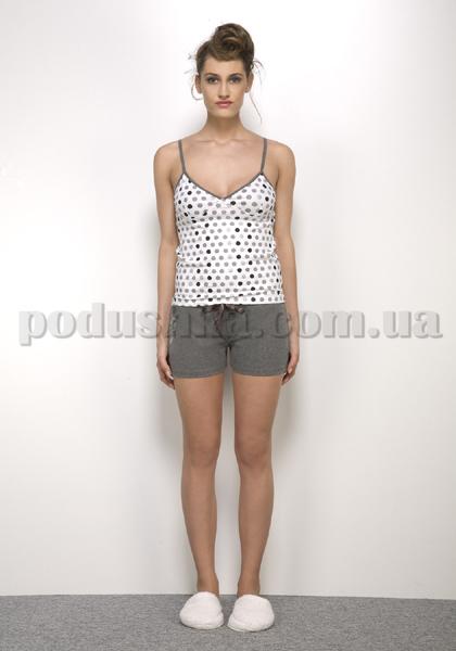Пижама женская Hays 2634
