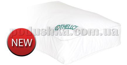 Подушка антиаллергенная Bonno Othello