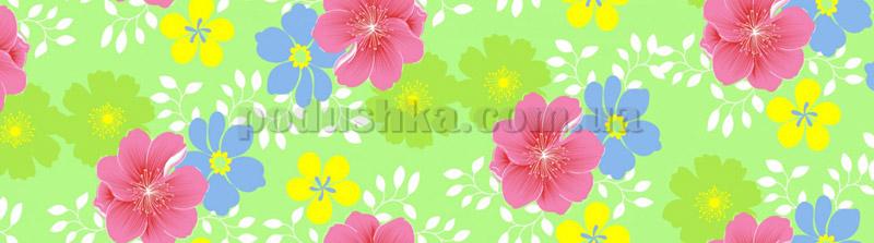 Постельное белье Dophia April