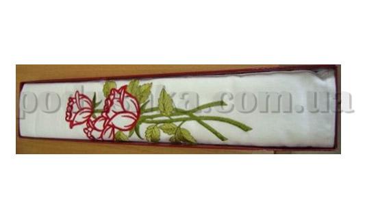Полотенце махровое Hobby Rose