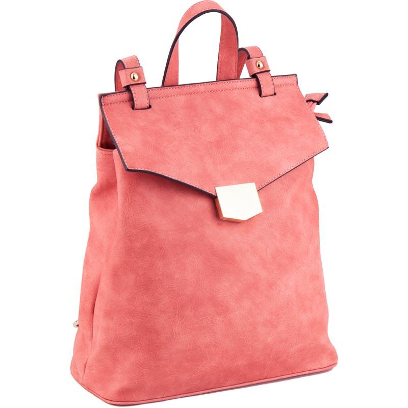 Рюкзак Kite Dolce K18-2521XS-1 розовый