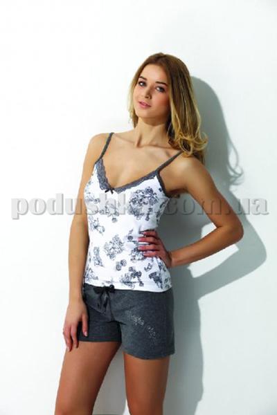 Пижама женская Hays EPCL-08