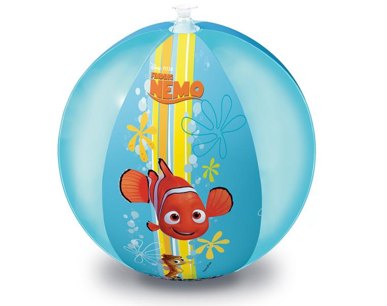Надувной мяч Nemo