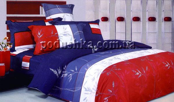 Постельное белье LI100C-035, Dia & Noche