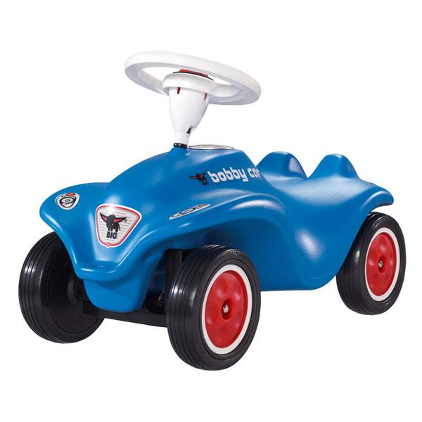 Машинка для катания малыша Bobby Car Blau